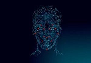 3d-face-recognition