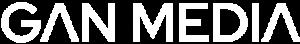 ganmedia-logo-text